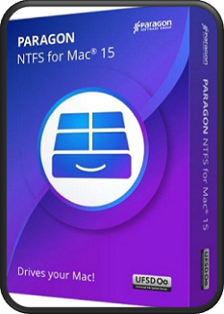 paragon ntfs key and serial number